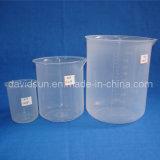 Plasticware de laboratoire