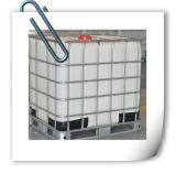 Фтористоводородная кислота (HF)