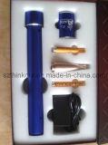 Neuester E-Cigarette E-Schlauch Shisha Vaporizer, Starbuzz E-Schlauch elektronischer Hookah Vaporizer