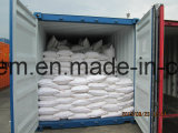 Sulfato do amónio do índice de N 20.5% para o campo agricultural como o fertilizante