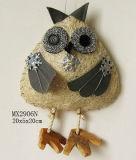 La decoración del hogar -Owl (MX2906N)