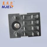 Relé de propósito geral de 14p / Relé mini industrial, Mini relé eletromagnético (HLMY4 / HH54P)