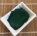 페인트를 위한 산화철 안료
