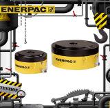 Enerpac Panqueca Clp-Series original da marca os cilindros da Contraporca