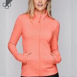 Unisex múltiples tamaños de etiqueta privada chaquetas Sportswear