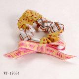 Tissu Hairband (WT-17034)