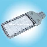 Neues dünnes und helles konkurrierendes LED-Straßenlaternemit drei Jahren Garantie-