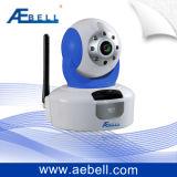 H. 264 appareil-photo à la maison sans fil BL-E800CB-SW d'IP d'application