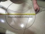 最近小さいリングのための円の圧延および溶接機