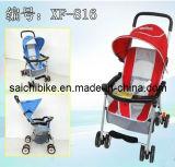 Baby Stroller (XF-816)