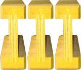 Faisceau du bois de construction I de mur (LW-TB101)