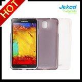 Samsung Galaxy Note 3 用 TPU 電話ケース