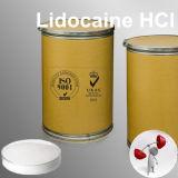 Pharmaceutical Raw Materials USP37 Pregabalin 148553-50-8 Gabapentin