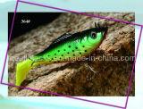 [فيش تكل] - صيد سمك طعم - طعم ليّنة - [فيش جر] - 5559