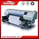impressora Inkjet de Mimaki Ts500-1800 do formato de 1.8m grande