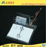 アクリルの卓上カレンダー(AM-MC69)