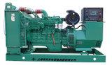 60Hz Cumminsのディーゼル発電機セット20kw -1400kw