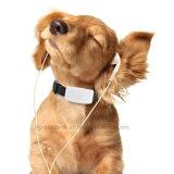 Mini GSM/GPRS personnel GPS suivant le traqueur pour la personne/gosses/animaux familiers/personnes âgées