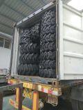 Neumático industrial de Tractior de la potencia R4