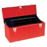 Резцовая коробка порошка с подносами (TBP135)