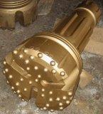 Un martillo DTH112 Martillo taladro de perforación y la herramienta/Bit