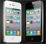 Super téléphone mobile 4G 32 Go