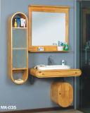 Governo di stanza da bagno (MK-035)
