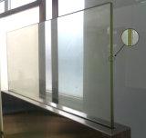 Flintglas (sw-B1101)