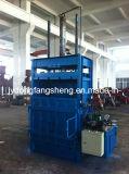 Y82t-100fz 廃棄物リサイクル機械