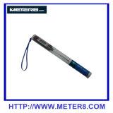 TP101 de mini Digitale Thermometer van het Voedsel van de Keuken of BBQ Thermometer