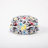 3-laags Spunlace meltblown Fashion Sports Disposable Mask
