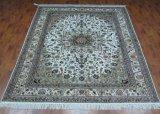 Jimei шелковые ковры