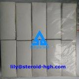 Le Peptide de poudre lyophilisée 2mg/flacon Ipamorelin