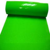 プラスチックびんのための総合的なペーパーを詰める注入型