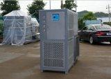 Грибовидное охладитель точный контроль температуры CO2