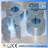 Informatie de met hoge weerstand van Magneten over het Gebruik van Magneten van Magnetische Motor