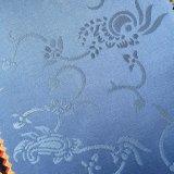 Abbassare la larghezza del tessuto 170cm/210cm della tenda del jacquard del poliestere tessuta tessile domestica minima (010/011/012)