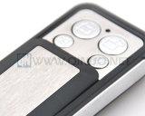 La duplicadora alejada universal para las puertas, copia cara a cara, impresión modificó para requisitos particulares