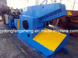 Q43-250 Metal Cutting Shear Machine mit CER