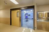 Современный элегантный дизайн и интерьер настенной панели