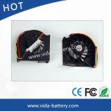 Ventilateur pour ordinateur portable ventilateur pour Sony Vaio Vgn-Cr Cr CPU Cooling Fan