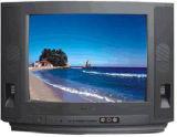 OEM CRT TV