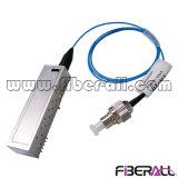 1,25 g 2X5 Sff Оптоволоконный приемопередатчик 10км Sc/FC отвод