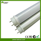 4ft 24W T8 Aluminum Tube (CST-T8-1500-pH-24W)