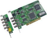 Vguard Tarjeta DVR (VG8C-XP-TV)