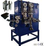 Caixa de aço mecânica que prende com correias o selo que faz a máquina com preço barato