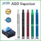 De nieuwste Droge van het Kruid E van de Sigaret geleden van de Verstuiver Prijs van Factroy geleden G5