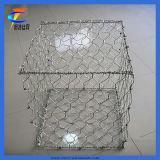 中国の製造者のGabionボックスかGabionのバスケット