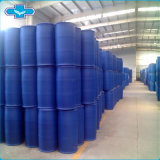 99.8% High Purity Mono/Meg Ethylene glycol with Low Price