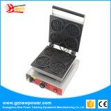 Comercial de alta calidad laminado Maker Stick Maker Máquina de hierro